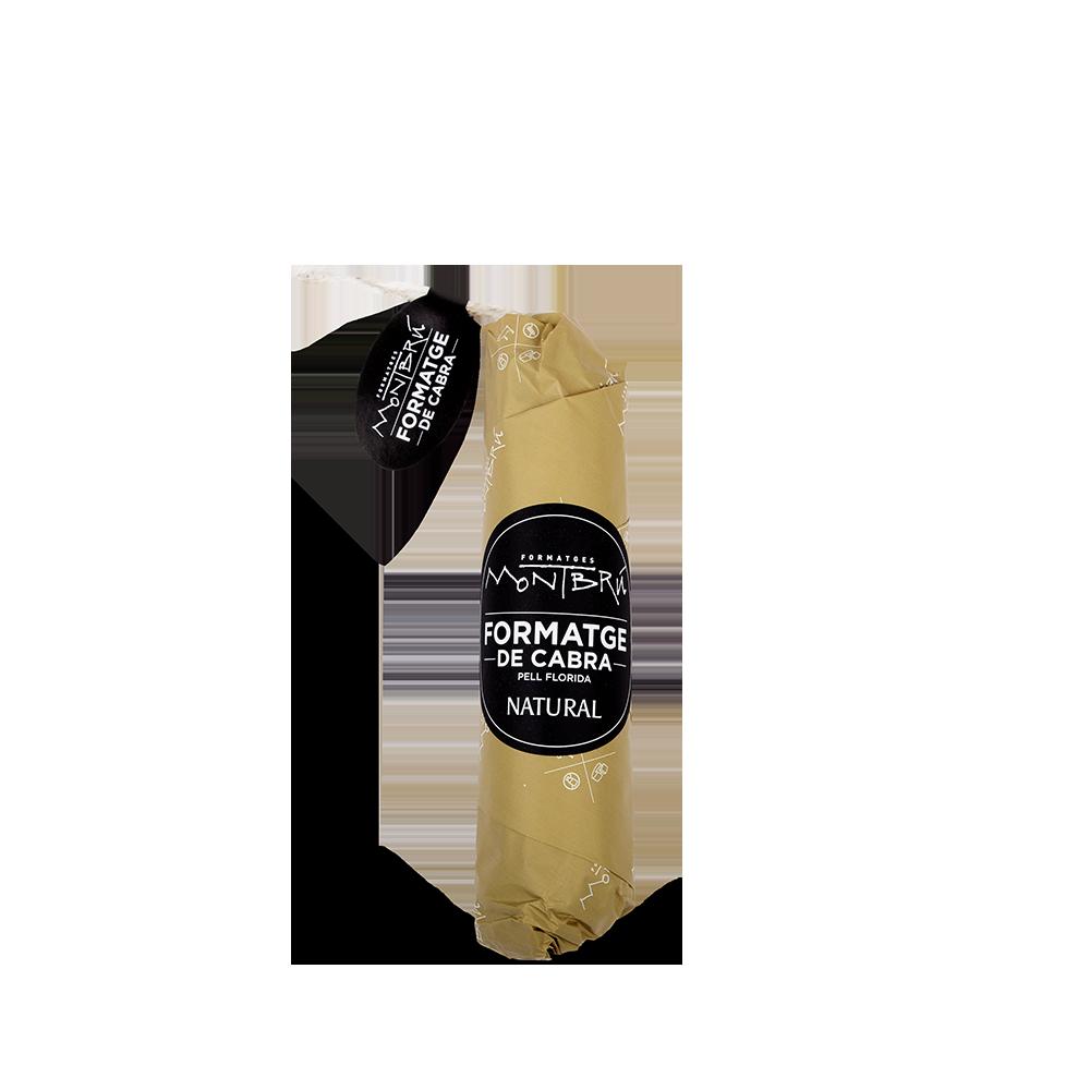 Cheesefuet XXL Montbru