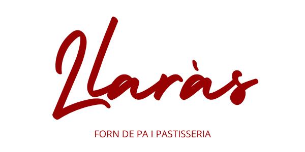 Logo Llaràs