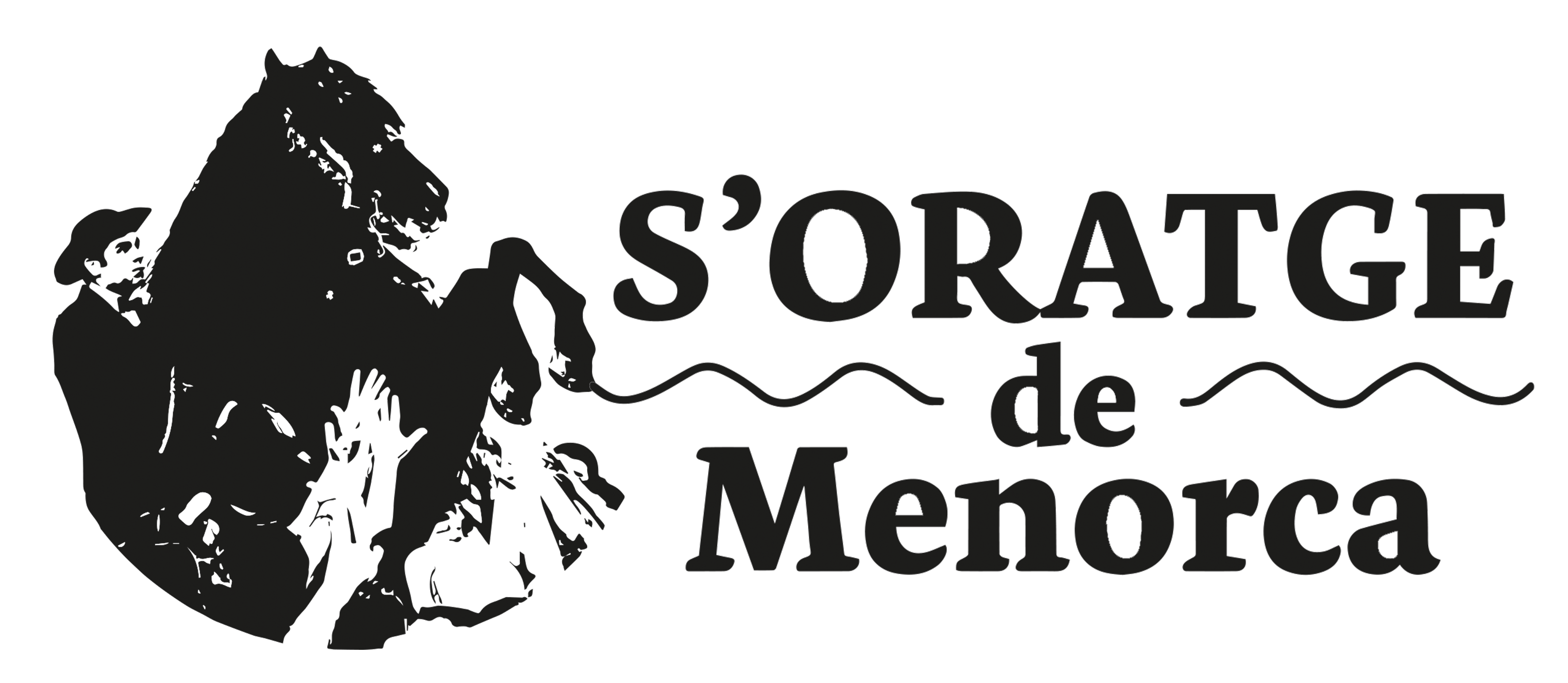 S'oratge de Menorca