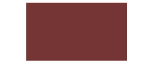 Logo Franquesa Perafita