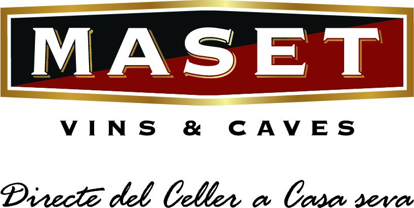 Logo Maset