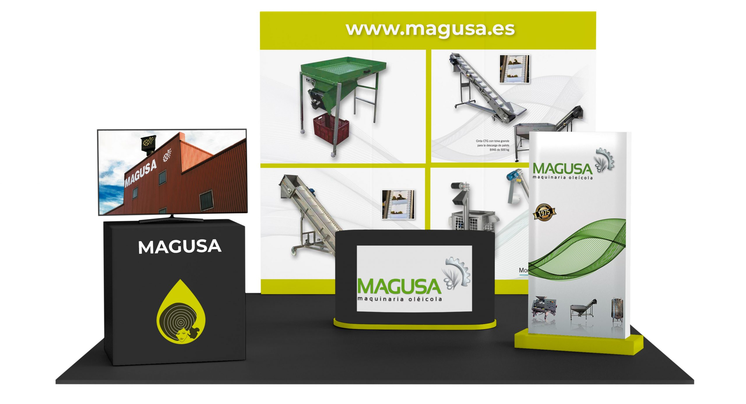 Magusa