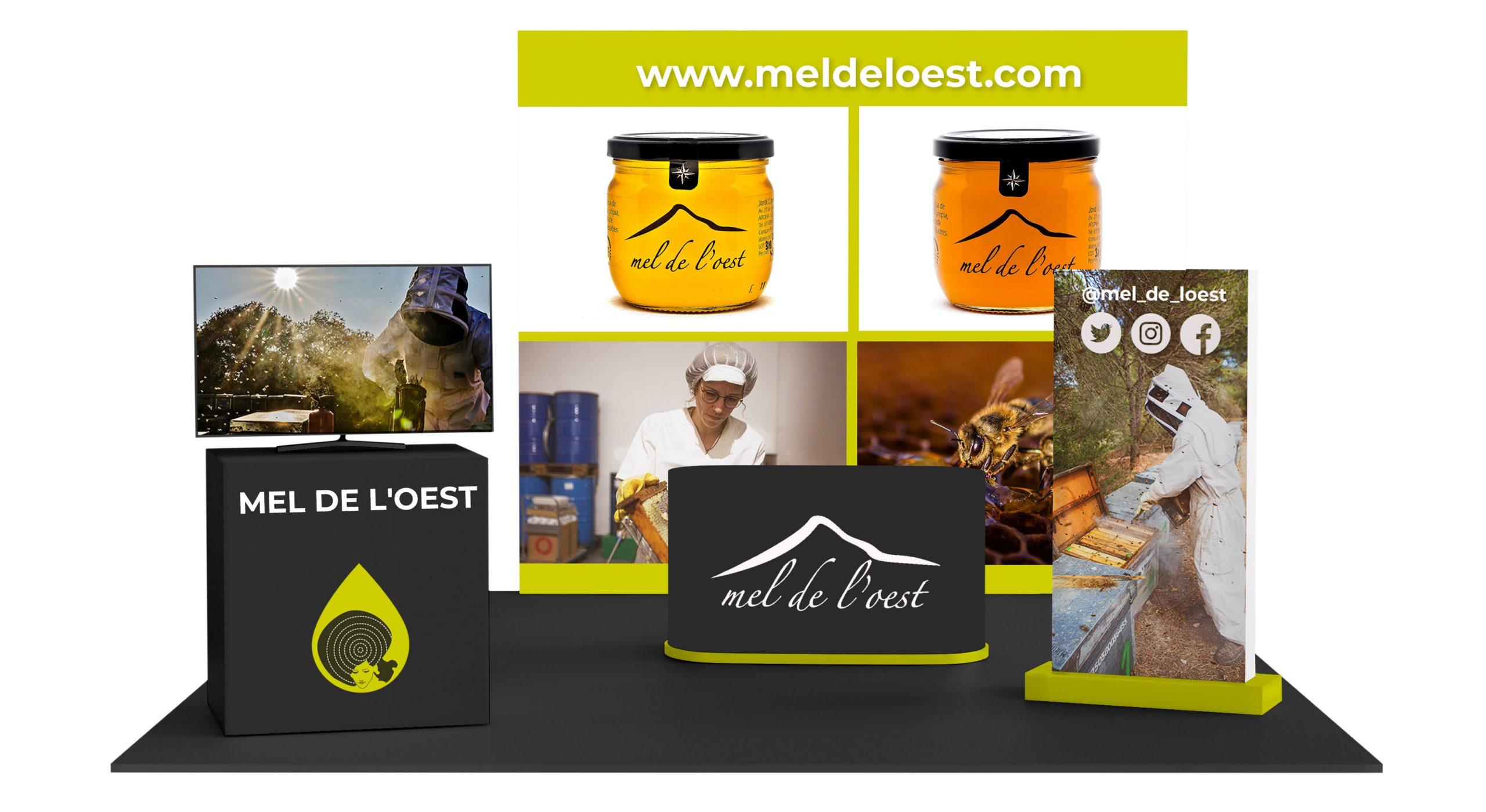 Mel Oest
